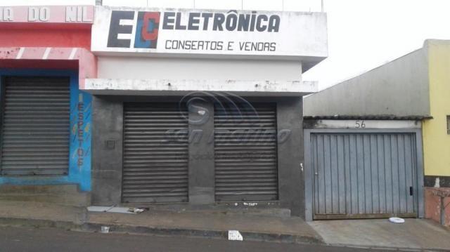 Casa à venda com 2 dormitórios em Cidade jardim (zagalo), Jaboticabal cod:V27