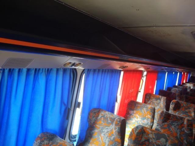 Ônibus 0371 - Foto 9