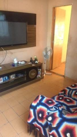 Casa à venda com 4 dormitórios em Primeiro de maio, Belo horizonte cod:3518