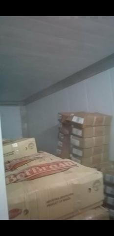 Câmara Container Refrigerado - Foto 6