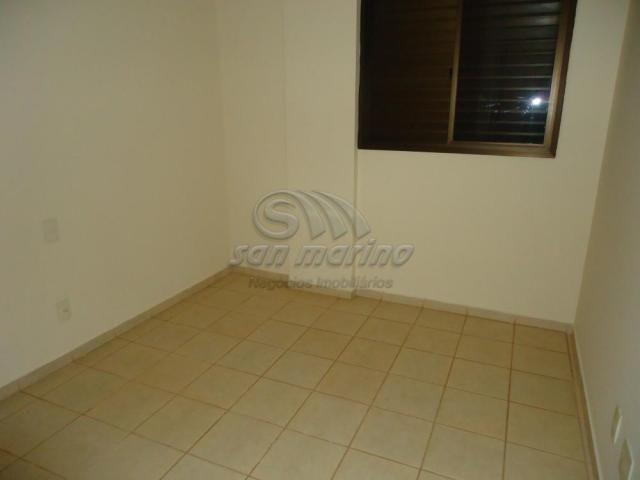 Apartamento para alugar com 2 dormitórios em Campos eliseos, Ribeirao preto cod:L1874 - Foto 6