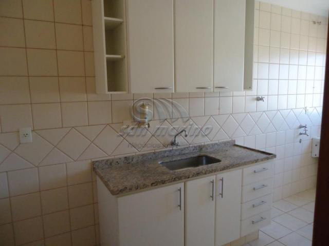 Apartamento para alugar com 2 dormitórios em Campos eliseos, Ribeirao preto cod:L1874 - Foto 3