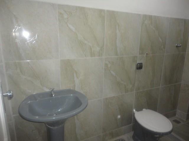 Apartamento - PENHA - R$ 900,00 - Foto 10