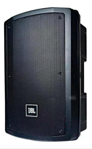 Caixa Ativa 12 Jbl Js12 Bt Usb + Bluetooth - Foto 2