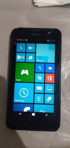 Celular Lumia - Foto 3