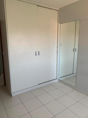 Apto. 105 m2, Área de Lazer Completa, Perto de Tudo na Jatiúca - Foto 19