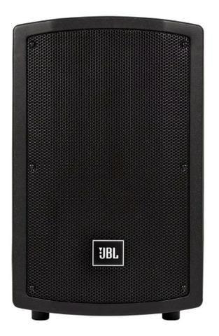 Caixa Ativa 12 Jbl Js12 Bt Usb + Bluetooth