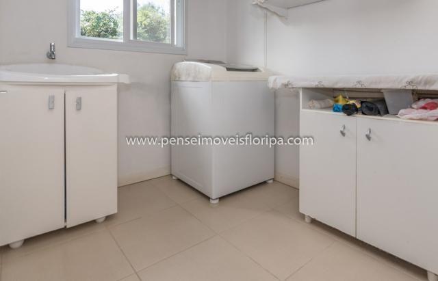 Casa em Condomínio no Cacupé em Florianópolis - SC - Foto 18