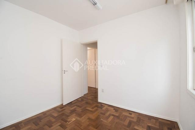 Apartamento para alugar com 2 dormitórios em Moinhos de vento, Porto alegre cod:305484 - Foto 15