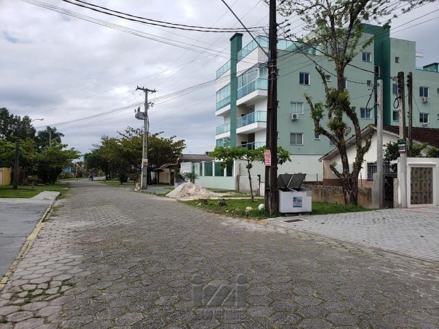 SOBRADO EM CAIOBÁ PRÓXIMO AO MAR - Foto 17