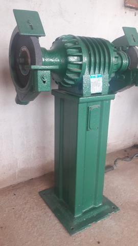 Esmeril Industrial - Foto 2