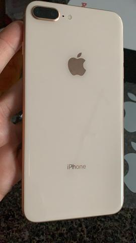 Iphone 8Plus 256G - Foto 2