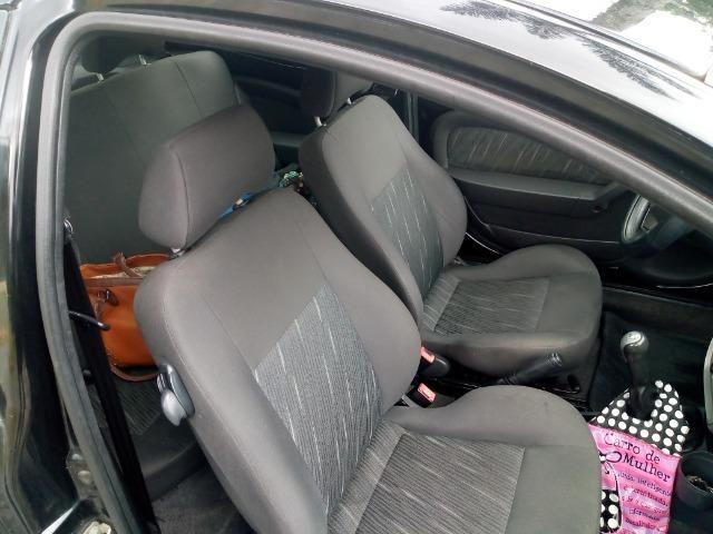 Ford Ka 2011 completo - Foto 6