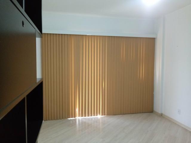 1 quarto e sala com garagem no Andaraí - Foto 10