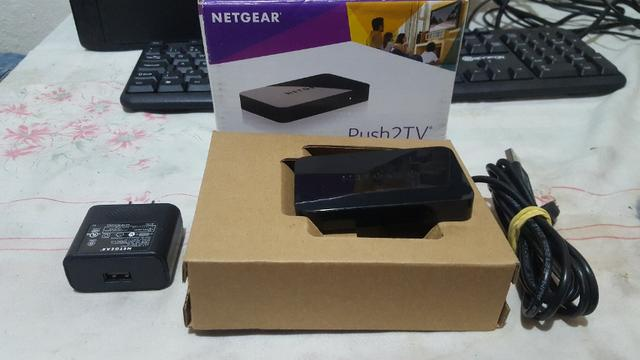 Adaptador Display Wireless