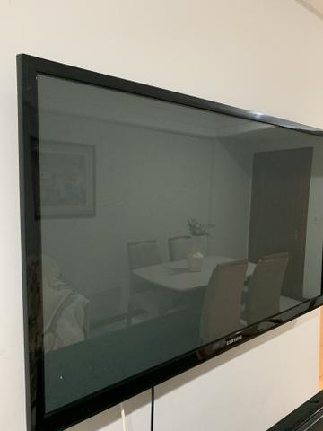 TV 51 polegadas Samsung (pq defeito)