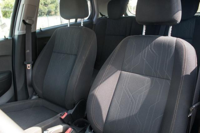 Vende-se Chevrolet Tracker 1.4 Turbo LT - Foto 4