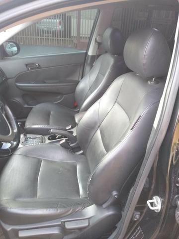 Hyundai I30 2011 - Foto 13