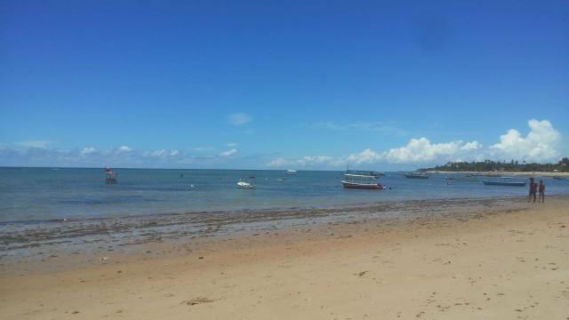 Casa na praia de Aratuba - Foto 6