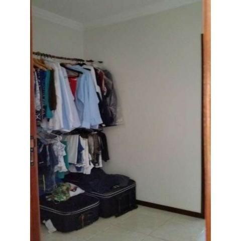 Edna Dantas - Corretora / Casa 3/4 Ipitanga - Foto 15