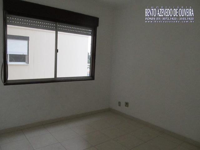 Apartamento à venda com 2 dormitórios em São leopoldo, Caxias do sul cod:5533 - Foto 14