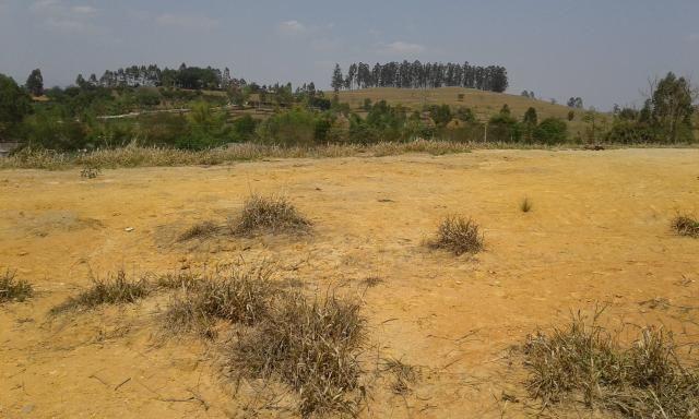 Dois terrenos cada um valor de $35.000.00 - Foto 3