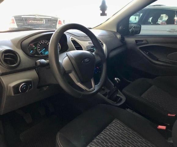 Ka Hatch SE 1.0 Flex - Foto 11