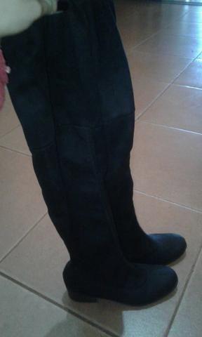 Sapatos * - Foto 2