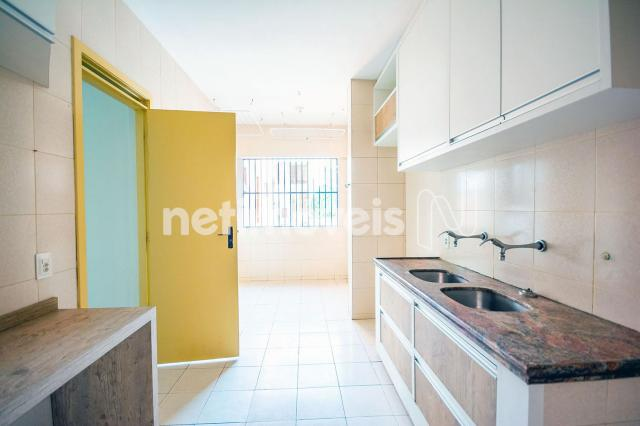 Apartamento para alugar com 3 dormitórios em Aldeota, Fortaleza cod:770832 - Foto 3