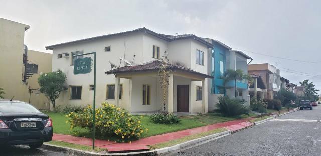 Casa no condomínio Cidade Jardim l - Foto 2