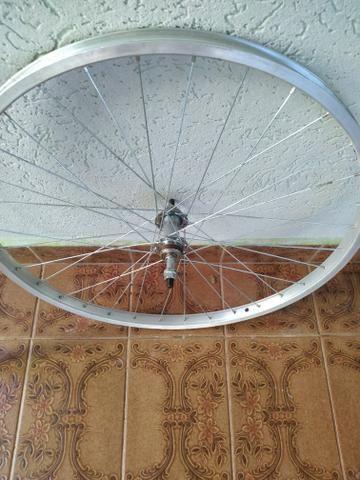 Rodas para bike - Foto 4