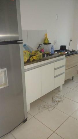 Apartamento em Jacaraipe - Foto 8