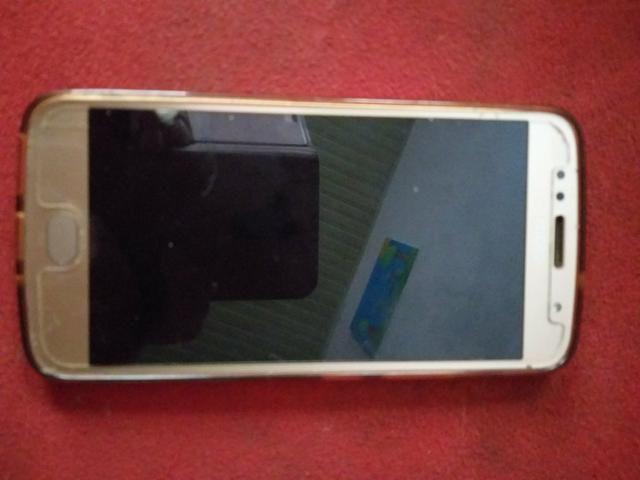 Celular Moto G5s - Foto 5