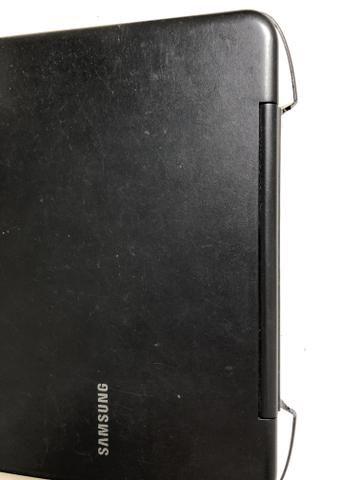 Netbook Samsung - Foto 3