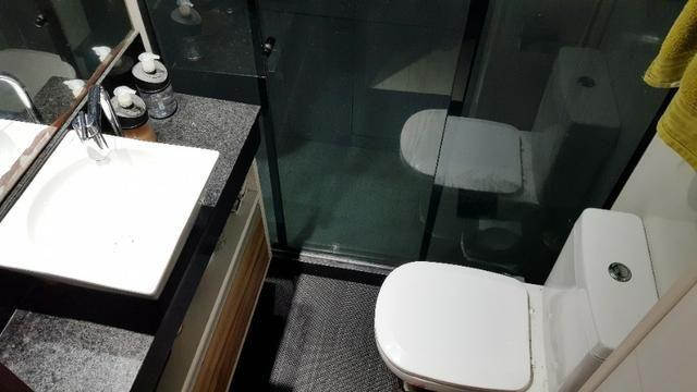 Apartamento à venda na Lapa, Rio de Janeiro - Foto 10