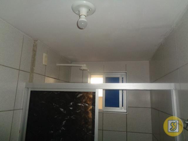 Apartamento para alugar com 3 dormitórios em Lagoa seca, Juazeiro do norte cod:32490 - Foto 18