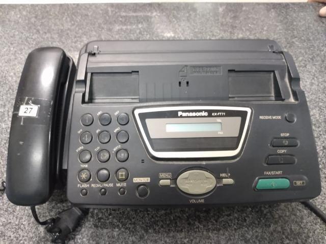 Fax - Foto 3