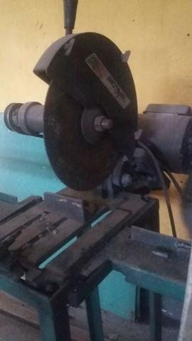 Maquinário - Foto 3