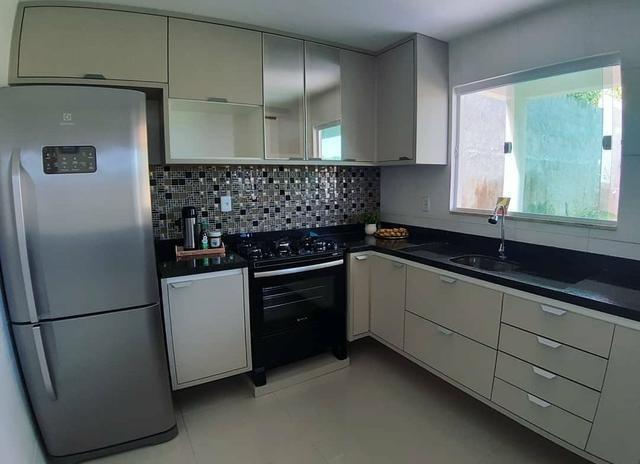 Vendo casa 350mil - Foto 2