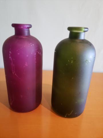 Vasos para enfeite - Foto 2
