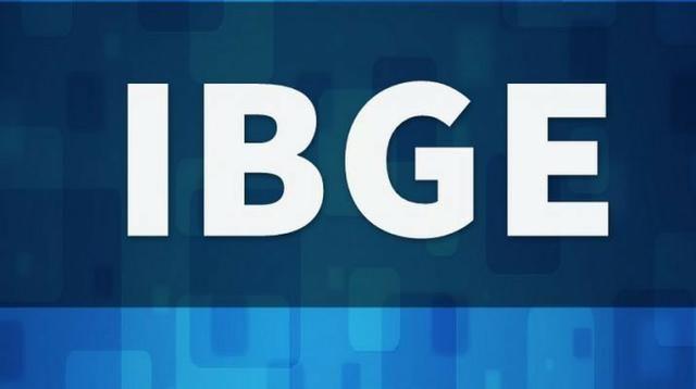 Curso Concurso Ibge Instituto Brasileiro Geografia e Estastística 25 Dvds