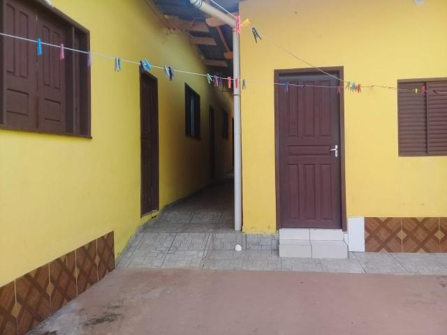 Casa emRio Branco - AC - Foto 3