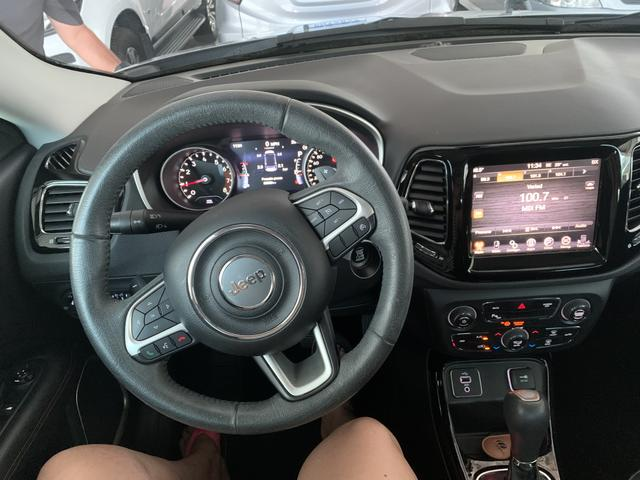Jeep Compass 16/17 - Foto 6