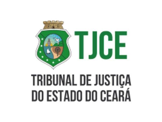 TJ-CE Tribunal Justiça Ceará 12 Dvds
