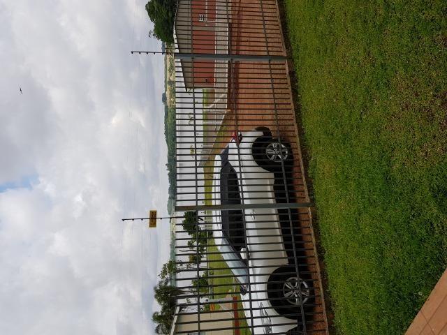 Casa Na Barragem De Ernestina - Foto 18