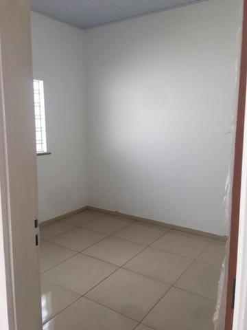 Casa nova no Bairro Mateuzinho, 03 Quartos, terreno 10,00 x 20,00, Financia - Foto 9