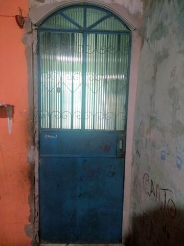 Janela+porta+lixeira