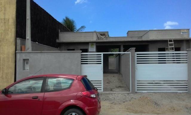 Oportunidade - Casa na Praia de Peruibe - Foto 13