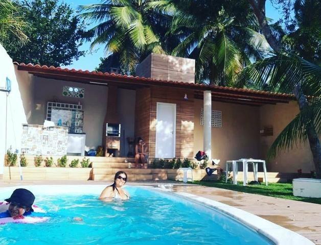 Vendo casa 350mil - Foto 5