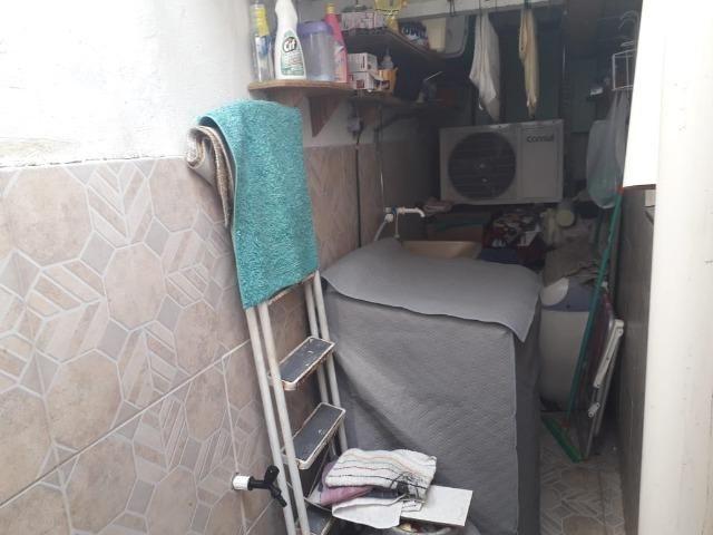Casa Próximo à Av. 04 - 2 quartos - No Centro comercial do Alecrim - Foto 13